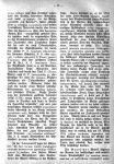 1928_1J_Nr1_027