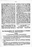 1929_1J_Nr2_070
