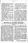 1929_1J_Nr2_086