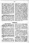1929_1J_Nr2_089