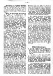 1929_1J_Nr2_091