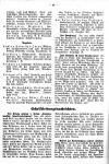 1929_1J_Nr2_098