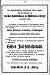 1929_1J_Nr2_100