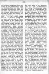 1929_1J_Nr3_102
