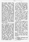 1929_1J_Nr3_109