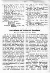 1929_1J_Nr3_115