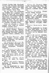 1929_1J_Nr3_116