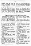 1929_1J_Nr3_131