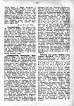 1929_1J_Nr3_143