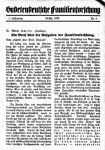1929_1J_Nr3_149