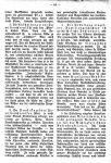 1929_1J_Nr4_151