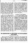 1929_1J_Nr4_160