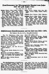 1929_1J_Nr4_172
