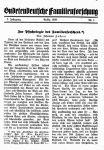 1929_2J_Nr1_001