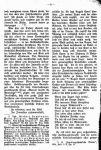 1929_2J_Nr1_002