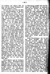 1929_2J_Nr2_052