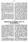 1929_2J_Nr2_059