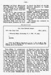 1929_2J_Nr2_065