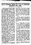 1929_2J_Nr2_071