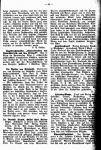 1929_2J_Nr2_092