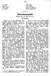 1930_2J_Nr3_129