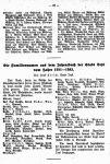 1930_2J_Nr4_162