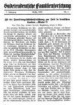 1930_3J_Nr1_001