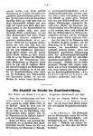 1930_3J_Nr1_003