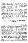 1930_3J_Nr1_023