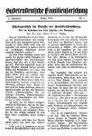 1930_3J_Nr2_049