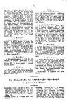 1930_3J_Nr2_078