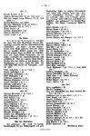 1931_3J_Nr3_106