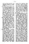 1931_3J_Nr3_109