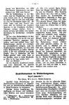 1931_3J_Nr3_111