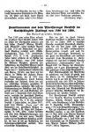 1931_3J_Nr3_123