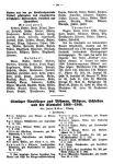 1931_3J_Nr4_164
