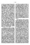 1931_3J_Nr4_186
