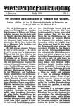 1935_8Jg_Nr1_001