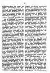 1935_8Jg_Nr1_002
