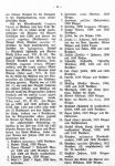1935_8Jg_Nr1_014