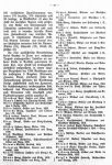1935_8Jg_Nr1_016