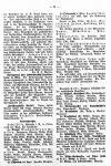 1935_8Jg_Nr1_035