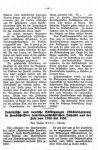 1935_8Jg_Nr2_046