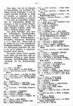 1935_8Jg_Nr2_047