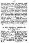 1935_8Jg_Nr2_066