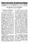 1936_8Jg_Nr3_081