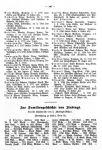 1936_8Jg_Nr4_146