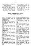 1936_9Jg_Nr1_017