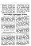 1936_9Jg_Nr1_027