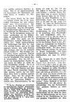 1936_9Jg_Nr2_044